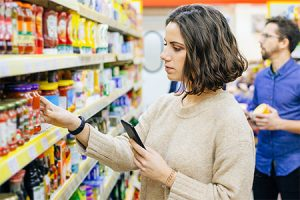 save money on groceries - ways to save money