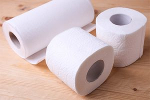 save money on toiletries - ways to save money